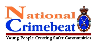 National Crimebeat